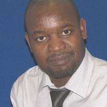 Tendayi Munyebvu