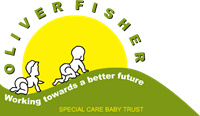 The Oliver Fisher Special Care Baby Trust
