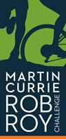Martin Currie Charitable Foundation