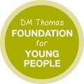 DM Thomas Foundation for Young