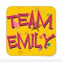 TeamEmily