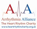 Arrhythmia Alliance