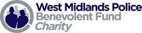 West Midlands Police Benevolent Fund