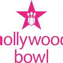 Hollywood Bowl Birmingham