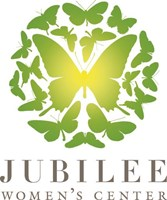 Jubilee Women's Center