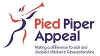 Pied Piper Appeal