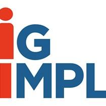 The Big Simple C.I.C