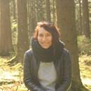 Eline Dreesen