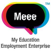 Meee Programme