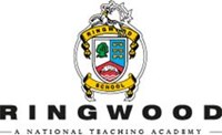 Ringwood School - A National Teaching Academy