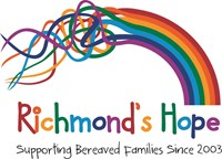 Richmond's hope