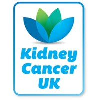 James Whale Fund for Kidney Cancer