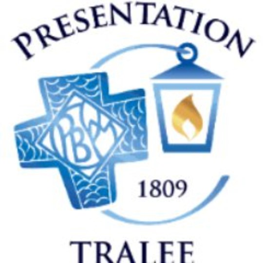 Presentation Secondary School Tralee-Daffodil Day Climb Carrauntoohil step  stairs Mountain Challenge