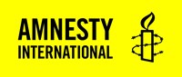 Amnesty International UK Section Charitable Trust