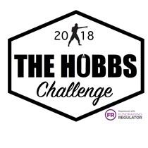 The Hobbs Challenge