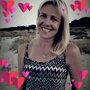 Rachael Spencer