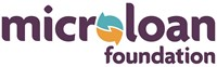 The MicroLoan Foundation