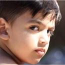 Farhad Wakil