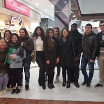 Erasmus Student Network Plovdiv