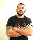 Marcin Reszka