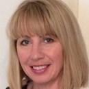 Julie Sherburn
