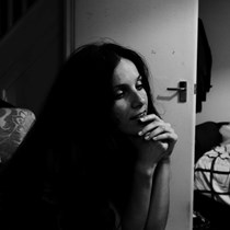 Alicia Roy Gomez
