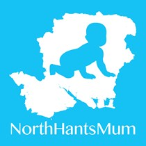 Louise NorthHantsMum