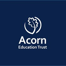 Acorn Education Trust