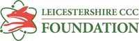 Leicestershire & Rutland Cricket Foundation