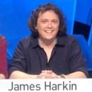 James Harkin