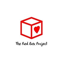 Red Box Project Ripon