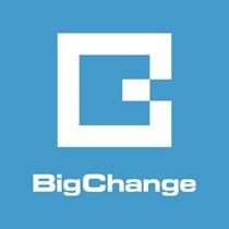 BigChange Ltd
