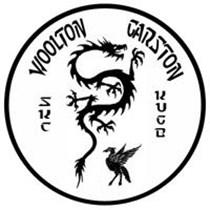 Woolton Garston Shotokan Karate Club