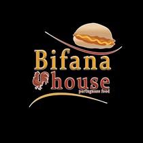 Bifana House