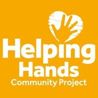 Helping Hands Community Charity