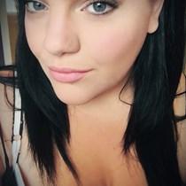 Kayleigh Brock