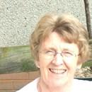 Helen Huish