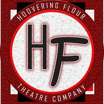 Hoovering Flour Theatre Company