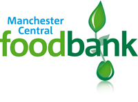 Manchester Central Foodbank