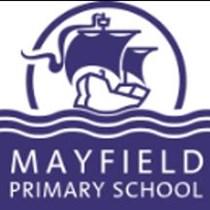 Mayfield Music Fund