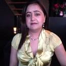 Geeta Kaushal