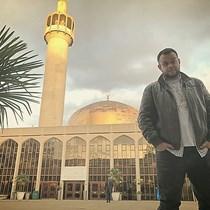 Youssef El Hana