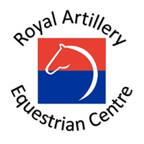 Royal Artillery Equestrian Centre