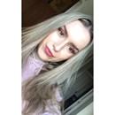 Angelika Zmuda