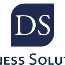 DS Business Solutions