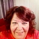 Debra Metcalfe