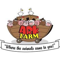 Ark Farm