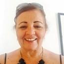 Elaine Maylor