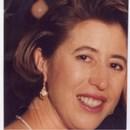 Michelle Jensz