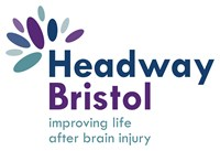Headway Bristol Brain Injury Association Limited